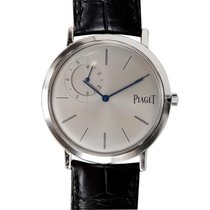 Piaget Altiplano G0A33114 new