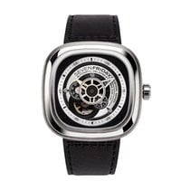 Sevenfriday P1B/01 Essence NFC