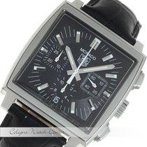 TAG Heuer Monaco Chronograph Stahl CW2111-0
