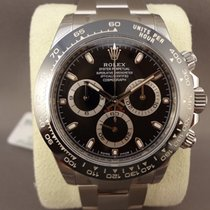 Rolex Daytona 116500LN ( EU )