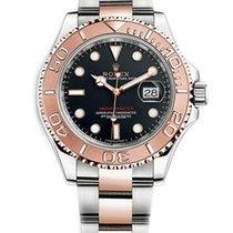 Orologio Rolex Prezzo Minimo