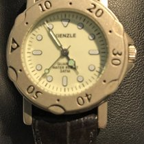 Kienzle 35mm Quartz occasion