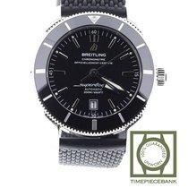 Breitling Superocean Héritage II 46 AB202012/BF74 2020 new