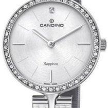 Candino Steel C4646/1 new