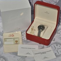 Omega Speedmaster Automatic Reduced 3510.50 2002 Ancora Nuovo...