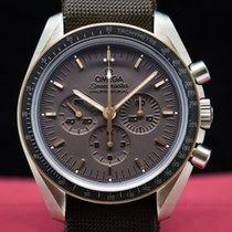 Omega 311.62.42.30.06.001 Speedmaster Professional Moonwatch 42mm