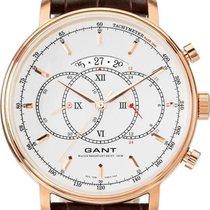 Gant 45mm Quartz 2015 nieuw