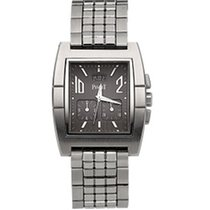 Piaget Upstream 27150 pre-owned