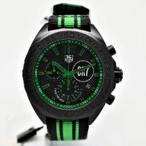 TAG Heuer Formula 1 Quartz new Quartz Watch with original box CAZ1113.FC8189