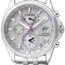 Citizen FC0010-55D 2020 nov