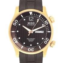 Mido Multifort M0059303729080 neu