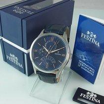 Festina F16823 nov