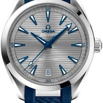Omega Seamaster Aqua Terra Co-axial 41 Mm - 220.12.41.21.06.001