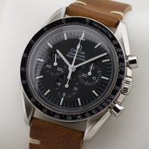 Omega Speedmaster Professional Moonwatch Vintage Pre Moon...