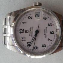 帝陀 (Tudor) - Prince Date - 72000 H 21 1055 - Unisex - 2001