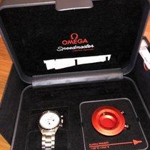 Omega-Speedmaster Alaska Project 2008 limited