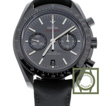 Omega Speedmaster Professional Moonwatch nieuw 44.2mm Keramiek