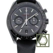 Omega Speedmaster Professional Moonwatch nouveau 44.2mm Céramique