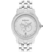 Balmain Eria Lady Stainless Steel Quartz Ladies Watch B18513316