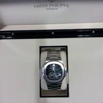 Patek Philippe 5712/1A-001 Otel Nautilus 40mm