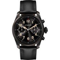 e54257c5462b Comprar smartwatches asequibles en Chrono24