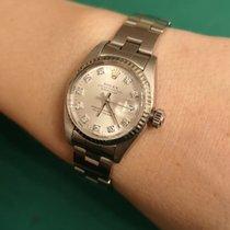 Rolex Lady-Datejust Stahl 26mm Schweiz, Geneva