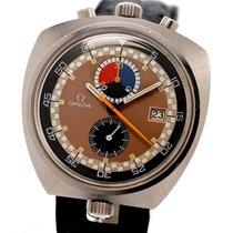 Omega Seamaster Bullhead 146.011-69 1969 occasion