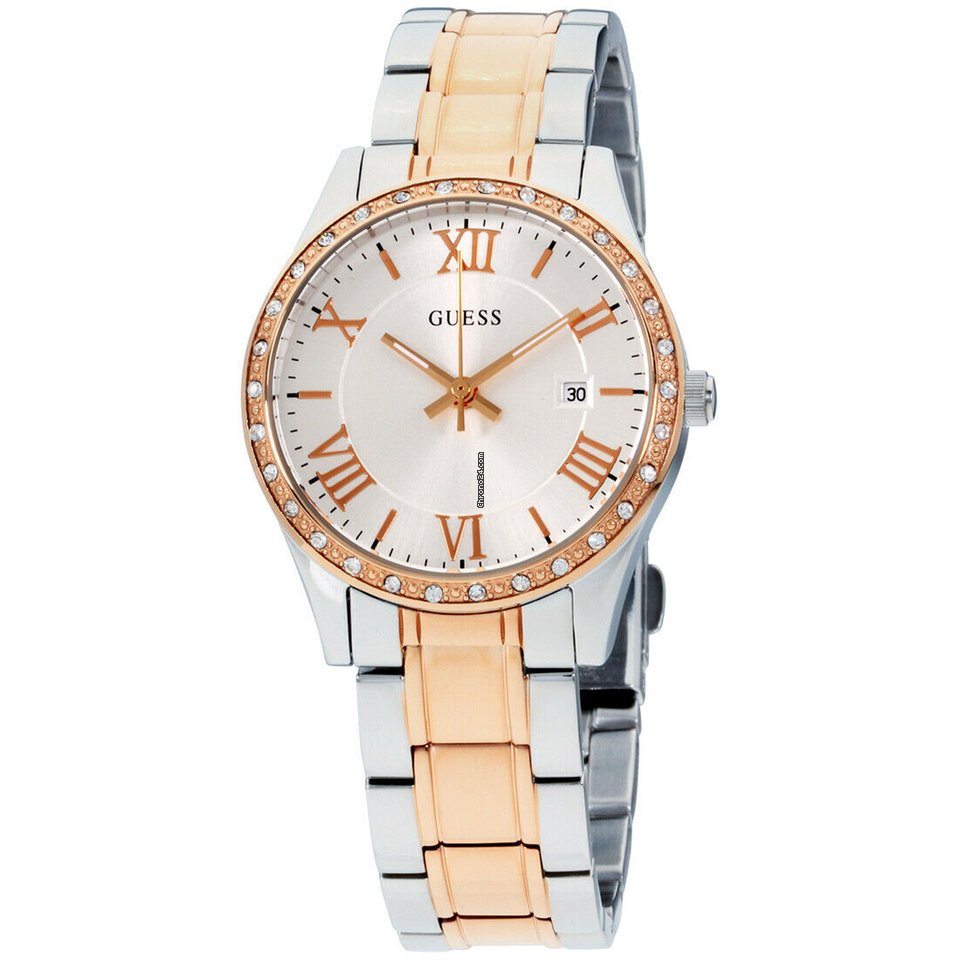 35541649e Guess watches - all prices for Guess watches on Chrono24