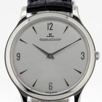 Jaeger-LeCoultre Master Ultra Thin 145.8.79.S 2007 usados