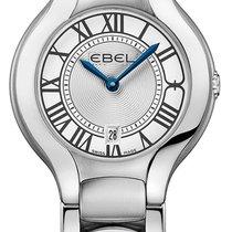 Ebel Beluga 1216037 new