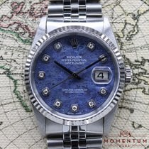 Rolex Datejust 16324 1999 pre-owned