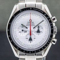 Omega 311.32.42.30.04.001 2012 Speedmaster Professional Moonwatch 42mm rabljen