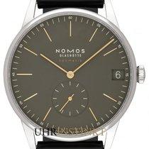 NOMOS Orion Neomatik 364 2020 nouveau