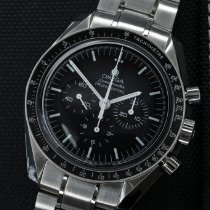 Omega Speedmaster Professional Moonwatch 311.30.42.30.01.005 2019 подержанные