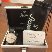 Stowa 2006 pre-owned