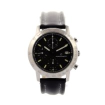 Eterna Matic 674 1501 41 S 1990 pre-owned