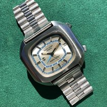 Favre-Leuba Steel 44mm Automatic 53153 pre-owned United States of America, California, Calabasas
