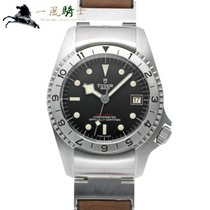 Tudor Steel 42mm Automatic 70150 new