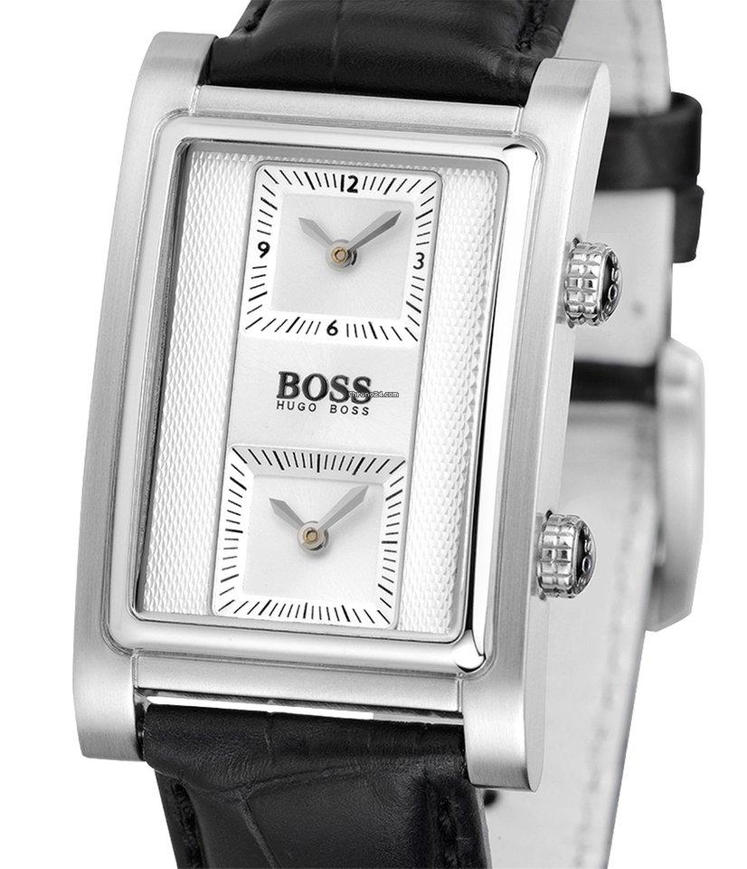 01ef88f62b5 Comprar relógios Hugo Boss