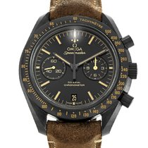 Omega Watch Speedmaster Moonwatch 311.92.44.51.01.006