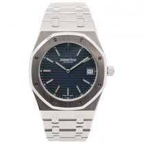Audemars Piguet Royal Oak Ultra Thin Stahl 15202ST
