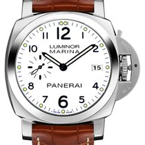 Panerai Luminor Marina 1950 3 Days Automatic Сталь 42mm Россия, Moscow