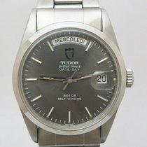 Tudor Prince Date 94500 1982 usato