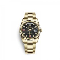 Rolex Day-Date 36 1182380396 nouveau