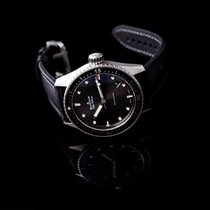 Blancpain Steel 43.00mm Automatic 5000-1110-B52A new United States of America, California, San Mateo
