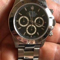 Rolex Daytona 16520 2000 usato