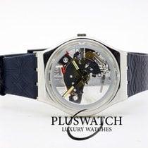 Swatch 1992 new