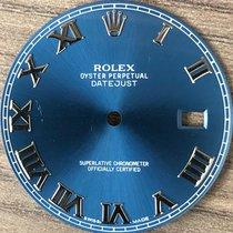 Rolex Datejust II 116300 116334 occasion