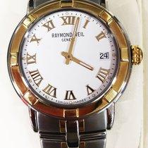 Raymond Weil Parsifal BJ 59996 2010 usados
