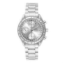 Omega Speedmaster Day Date 3523.30.00 2003 pre-owned